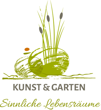 Kunst Garten Ihr Gartenbau Landschaftsbau Fachbetrieb Im
