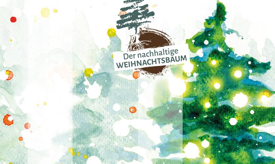 Kunst_Garten_weihnachtsbaum